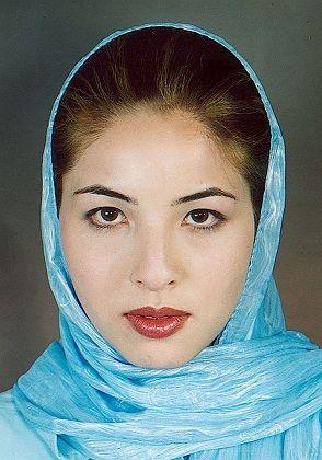 US-Iranian reporter Roxana Saberi: a political bargaining chip?