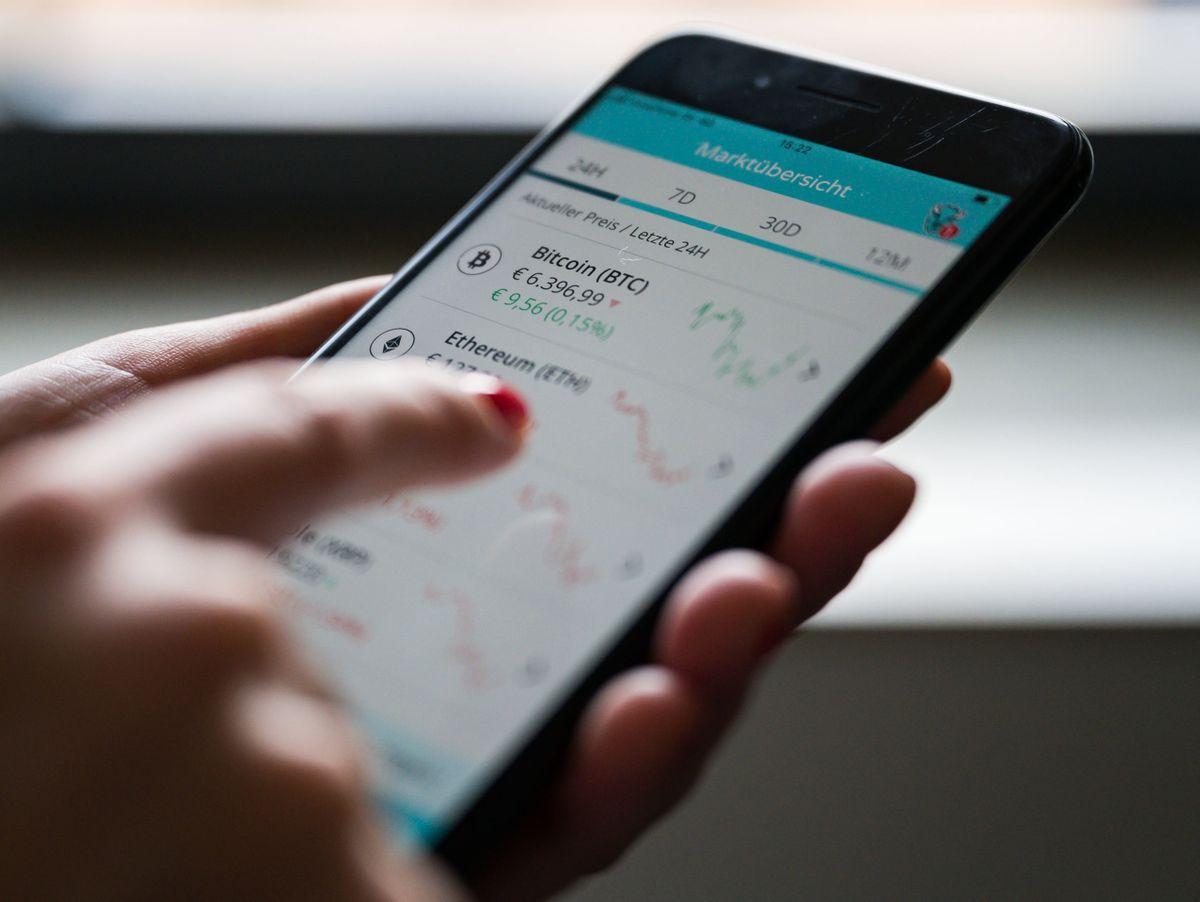 lohnt es sich, kryptowährungshandel zu betreiben? active trader pro mobile app
