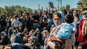 Flüchtlingspolitik nach McKinsey-Methode
