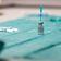 Nur vollständige Impfungen wirken gut gegen Delta-Variante