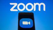 Zoom sperrt Konto von chinesischen Menschenrechtlern