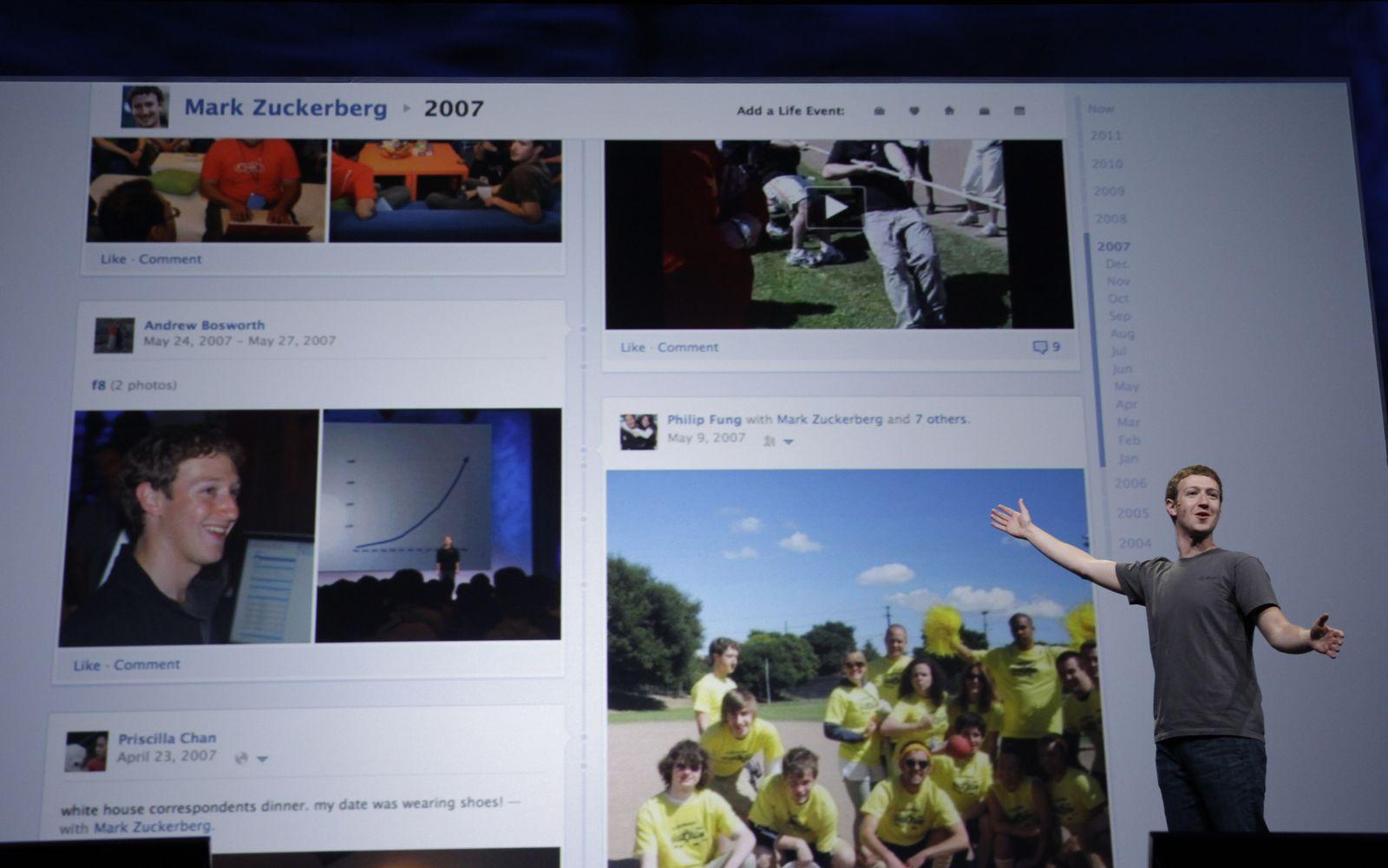 NICHT VERWENDEN Internet/Medien/Soziale Netzwerke