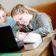 Moodle-Nutzer konnten ihre Schulnoten manipulieren