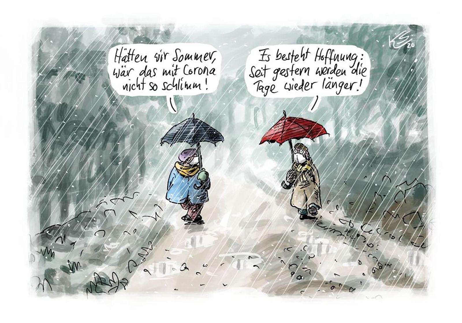 Cartoon 26.12.20