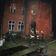 Hass, Rassismus und eine Synagoge in Flammen