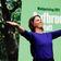 Warum die Grünen ihren Kurs ändern – kurz vor der Wahl