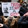 Gericht lehnt Julian Assanges Freilassung ab