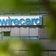 Wirecard-Aktien stürzen nach Insolvenzantrag um 80 Prozent ab