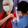 »Eine Million Covid-Impfungen pro Tag«