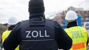 Fahnder zerschlagen internationalen Drogenring – 18 Festnahmen