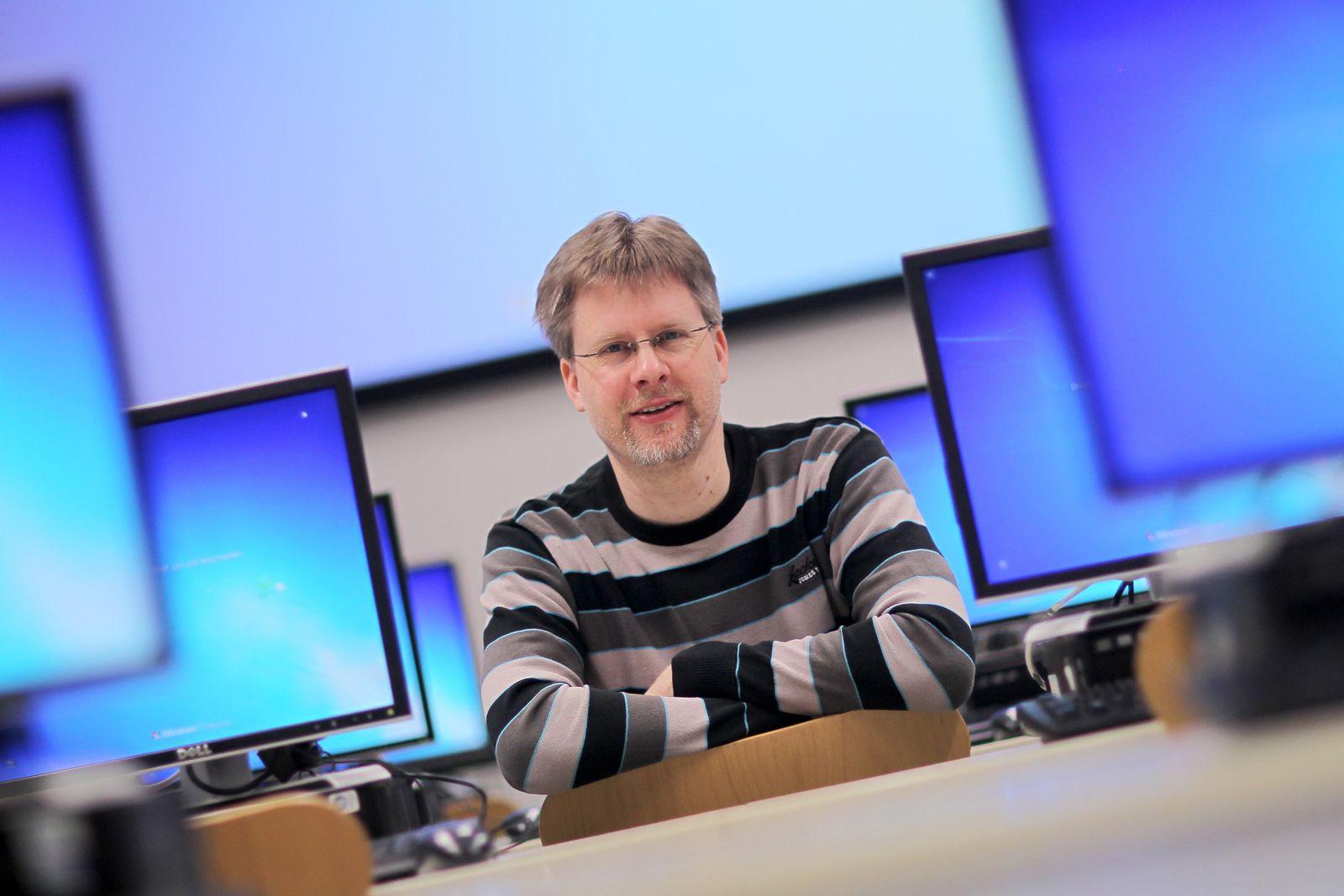 E-Klausuren an der Uni Mainz