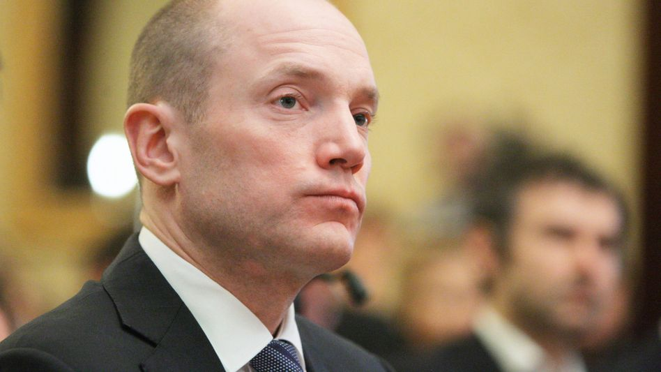 Tomas Fiala: Kritischer Beobachter seiner Wahlheimat