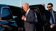 G7-Staaten fordern neue Untersuchung zu Corona-Ursprung
