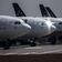 Lufthansa verhandelt weiter über Job-Abbau