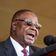 Präsident kündigt Widerspruch gegen Wahlannullierung an