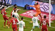 Werder punktet beim FC Bayern, Schalke wartet weiter auf den ersten Saisonsieg