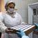 Moskau will 40.000 Freiwillige impfen