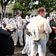 Tausende demonstrieren gegen Automesse IAA