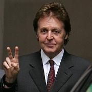 A 46-year-old Berlin woman claims Paul McCartney faked a paternity test over 20 years ago to deny that he was her father.