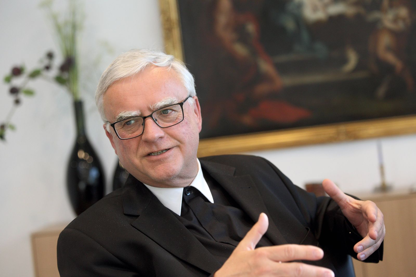 EINMALIGE VERWENDUNG Heiner Koch