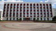 Belarus setzt Teilnahme an EU-Partnerschaftsprogramm aus