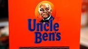 UncleBen's heißt bald Ben's Original
