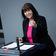 Digitalpolitische Sprecherin der AfD ist Schwester von Großinvestor des Technologiesektors