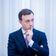 CDU-Generalsekretär Ziemiak greift SPD im Maskenstreit an