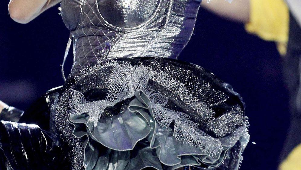 Eurovision Song Contest: Die Sieger des ersten Halbfinals in Oslo