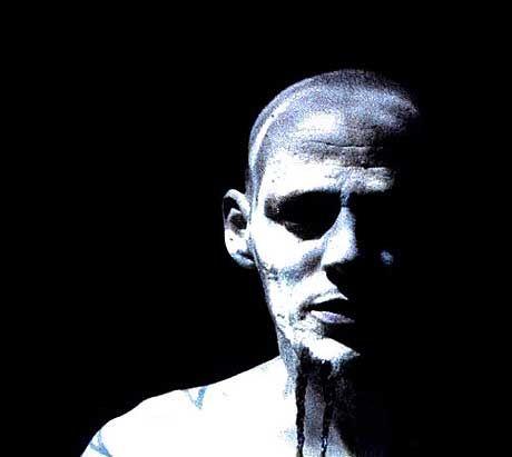 """Erfolgreicher """"Fanta 4""""-Rapper Thomas D.: """"Riesiges schwarzes Loch"""""""