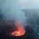 Kongos tödlicher Feuerspucker