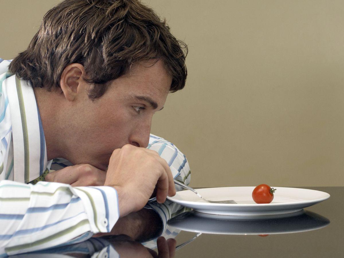 Zwölf für ketogene Ernährung