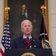 Biden will mit Taliban über Verbleib von US-Truppen verhandeln