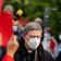 Katholiken demonstrieren gegen Kardinal – »Empathie fehlt«