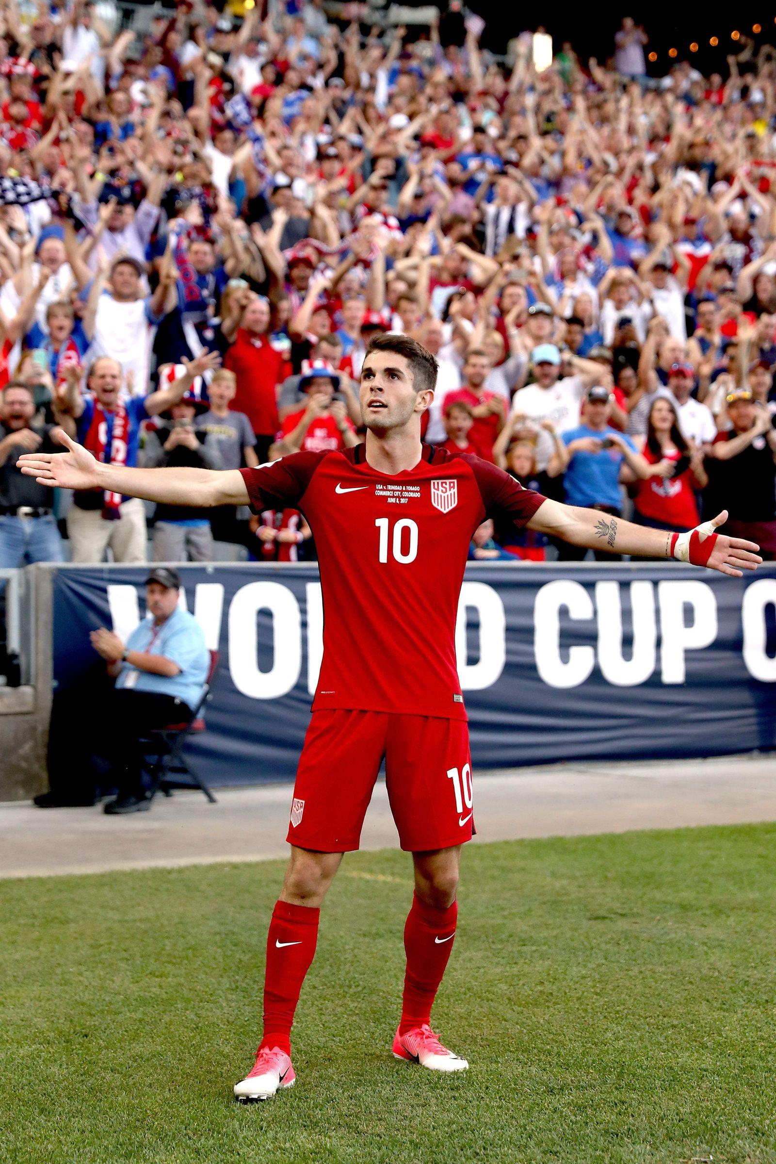 SOC-FOI-WCS-SPO-TRINIDAD-&-TOBAGO-V-UNITED-STATES-FIFA-2018-WO