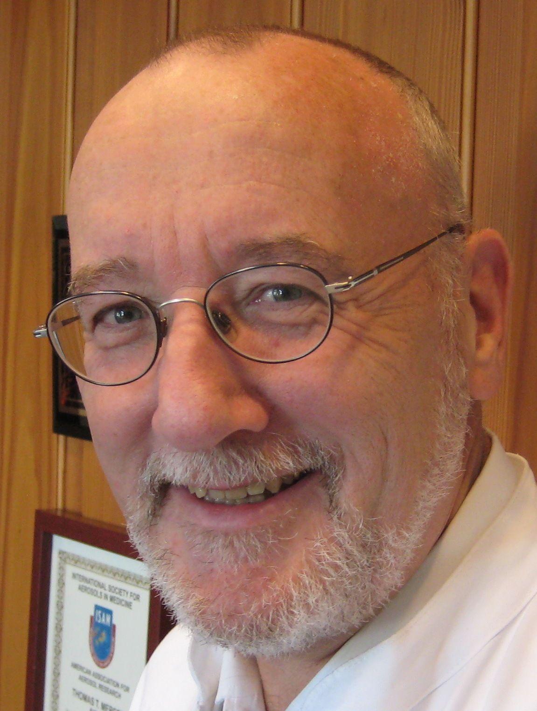 EINMALIGE VERWENDUNG Prof. Köhler