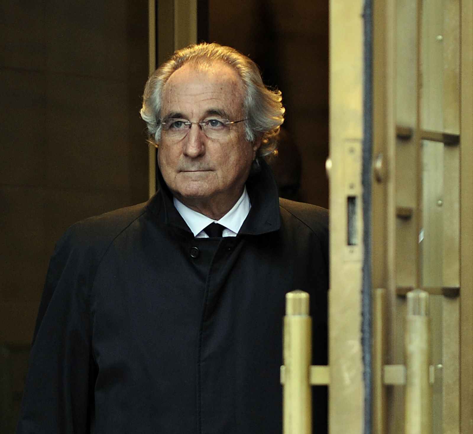 DECADE-US-FINANCE-FRAUD-JUSTICE-MADOFF