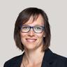 Kristina Gnirke