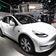 Holperstart für den deutschen Tesla