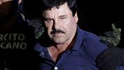 """Frau von """"El Chapo"""" will Modelabel gründen"""