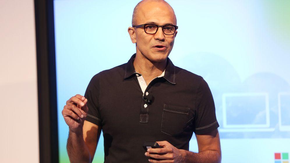 Build 2014: Highlights von Microsofts Entwicklerkonferenz