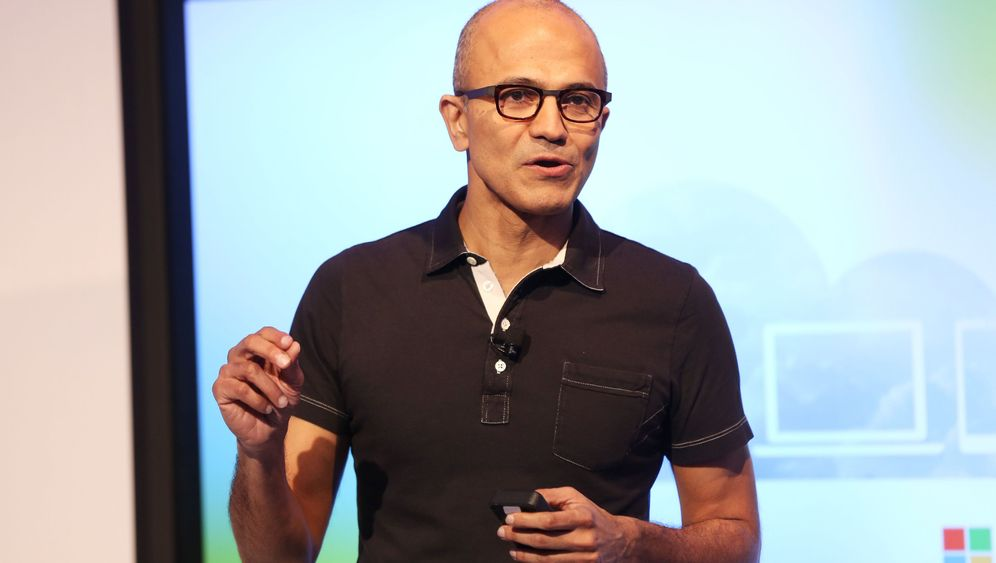 Build 2014: Highlights von Microsofts Entwicklerkonferenz