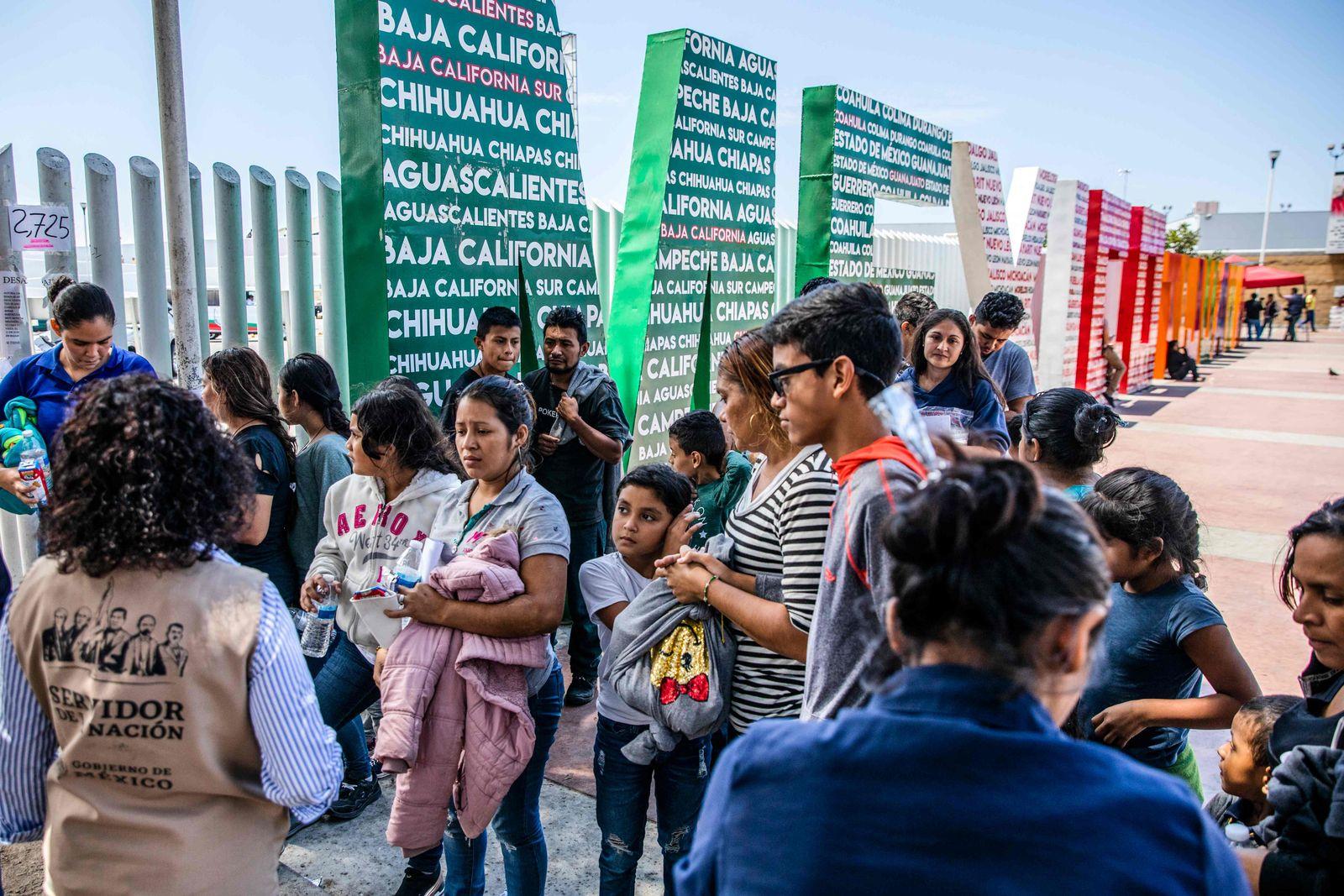 MEXICO-US-MIGRATION