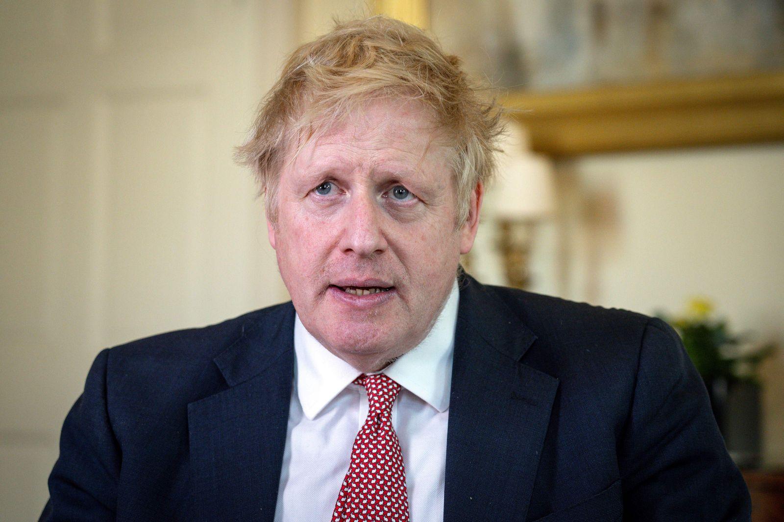 FILES-BRITAIN-HEALTH-VIRUS-POLITICS