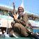US-Geheimdienste warnten frühzeitig vor Taliban-Übernahme