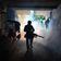 WHO befürchtet Tausende zusätzliche Malaria-Tote wegen Corona-Pandemie
