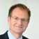 Generalbundesanwalt bezeichnet Rechtsextremismus als »größte Bedrohung«