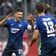 Kramarić rettet Hoffenheim das Weiterkommen in der Verlängerung