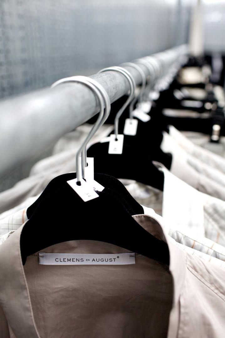 """""""Clemens en August""""-Mode: """"Ein Vorbild für andere Familienunternehmen"""""""