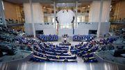 Lobbycontrol beklagt viele Skandale und zu wenig Konsequenzen